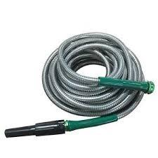 flexible garden hose. Image Is Loading Metal-Garden-Hose-Stainless-Steel-Flexible-Watering-Hose- Flexible Garden Hose G