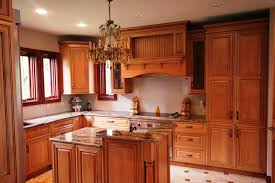 Cabinet Designs For Kitchen Kitchen Room Minimalist Outstanding Kitchen Home Interior