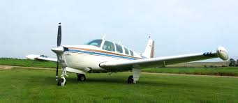 1977 Beech A36 Bonanza Specs Hegg Aircraft