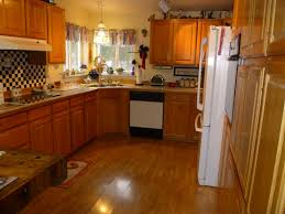 Kitchen Corner Sink Utilize The Corner Of Your Kitchen With These Kitchenmate Corner