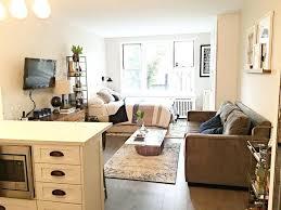 studio apartment furniture layouts. Studio Furniture Ideas Apartment Layout New On Unique Small Layouts E