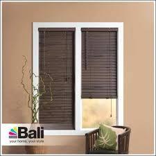 back door window blinds 2 vinyl blinds door window blinds argos