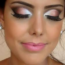 makeup beauty tips in urdu english hindi for fair colour s tamil skin oily women