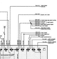 bmw e36 3 series blower motor resistor replacement (1992 1999 2004 BMW 325I Wiring Diagram bmw e36 3 series blower motor resistor replacement (1992 1999) pelican parts diy maintenance article