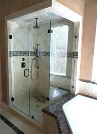 shower door repair shower doors shower door repair glass shower doors shower door repair long island shower door repair