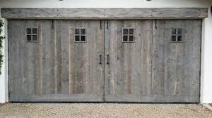 rustic garage doorsLiftmaster Garage Door Opener As Overhead Garage Doors For Awesome