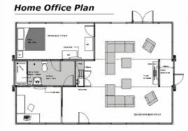 home office plans latest office plans design php captivating and designs brilliant with medium image home c43 home
