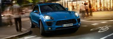 2018 porsche macan blue. delighful 2018 what paint colors are available with the 2018 macan in porsche macan blue