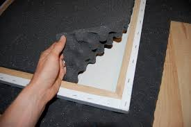 decorative acoustic panels. Picture Of Decorative Sound Absorbing Panels Acoustic D