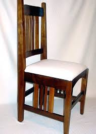 unbelievable build dining room chairs pictures concept