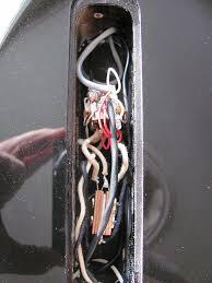 push push pot la cabronita mod axecaster co uk new circuit