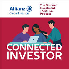 Connected Investor - The Brunner Investment Trust PLC Podcast