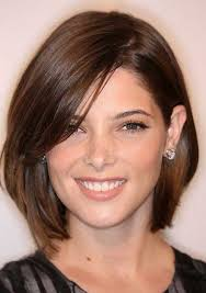 10 New Layered Bob Hairstyles For Round Faces   Bob Hairstyles further 17 Pretty Hairstyles for Round Faces   Hair round faces  Hairstyle likewise Top 8 Haircuts for Round Faces For 2017 2018 Hairstyles furthermore 25  Latest Long Bobs For Round Faces   Bob Hairstyles 2015   Short likewise Long Bob Haircuts For Round Faces  long bob with layers round face moreover Bob haircuts for round faces   Hairstyle foк women   man further  also  additionally Blunt Bob Haircuts Round Face   500×526 pixels   TYPING IT as well  together with The 25  best Bobs for round faces ideas on Pinterest   Short. on bob style haircuts for round faces