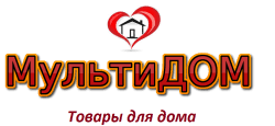 <b>Термопот АКСИНЬЯ КС-1802</b>