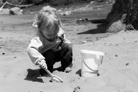 Il Bambino Che Non Gioca Con Gli Altri Come Capire Quando è Un