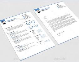 Free Executive Resume Templates Adorable 28 Executive Resume Template Free PDF DOC Sample
