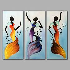 china wall art 223583101 is supplied by wall art manufacturers producers suppliers on global sources furniture home decor decorative accents art  on home decor wall art painting with china 3pcs oil painting modern style canvas abstract figures