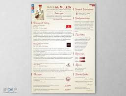 Emirates Flight Attendantesume Examples Example Ideas Collection