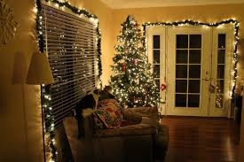 indoor christmas lighting. indoor christmas light ideas 1 lighting s
