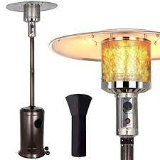 eprosmin 48000 btu outdoor patio heater