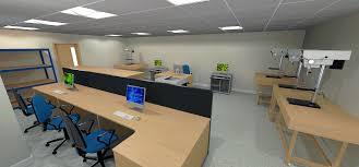new office interior design. New Office Interior Design