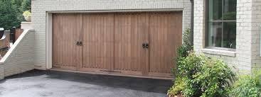 Overhead Door overhead door madison al photographs : Magic City Door – Alabama's #1 Full Service Garage Door Company