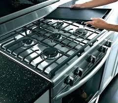 kitchenaid downdraft range downdraft range post dual fuel downdraft range reviews downdraft range