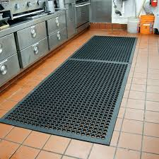 Concept Commercial Kitchen Floor Mats L To Inspiration