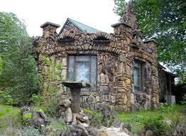 elegant find plans to build a hobbit house 11