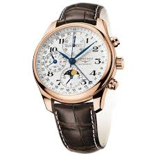 longines master collection l2 673 8 78 3 mens automatic mechanical longines master collection l2 673 8 78 3 mens automatic mechanical watches longines