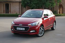 new car launches in early 2014100 ideas New Car Launches During Diwali 2014 on islamicdesignnet