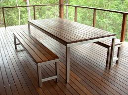Outdoor Metal Table Scroll To Next Item Outdoor Metal Table I