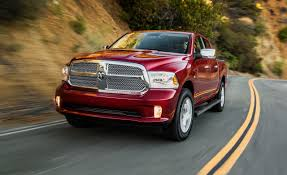2018 dodge ecodiesel price. interesting price 2014 ram 1500 ecodiesel v6 intended 2018 dodge ecodiesel price