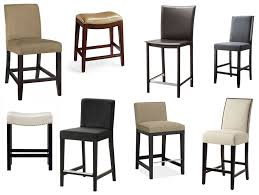 metal counter height stools. Excitinglstered Bar Stool Chairs Swivel With Arms And Backs Diylstery Fabric Ideas Counter Height Stools Archived Metal
