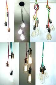 chandelier mounting kit plug in pendant light home depot unique modern hanging lamp industrial lighting kitchen