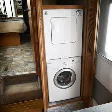full size stacked washer dryer. Contemporary Size Full Size Stacked Washer And Dryer Etrevusurleweb Kenmore  In