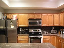 Natural Oak Kitchen Cabinets Fresh Idea To Design Your Kitchen Cabinets Traditional Kitchens