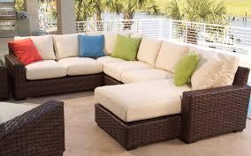 blue diy bench cushion cozy diy bench cushion