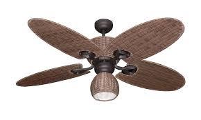 best ceiling fans modern ceiling fans online martec