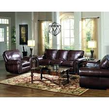 sams club leather sofa club couch leather sofa or leather sofa recliner top grain and living sams club leather sofa