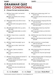 Best 25+ English grammar quiz ideas on Pinterest | English grammar ...