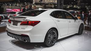 2018 acura exterior colors. interesting 2018 acura tlx 2018 exterior  inside acura exterior colors