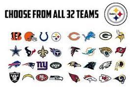 - Team Seals About 1