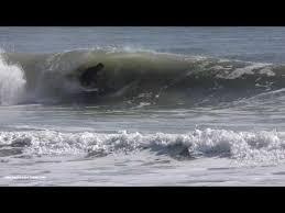 Ocean City Md Tide Chart 2018 Vince Boulanger Hurricane Dorian Ocean City 9 7 19 Surf
