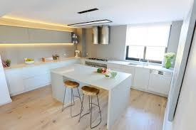 freedom furniture kitchens. Freedom Furniture Kitchens. Fk-grey Kitchens U