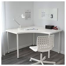 white table top ikea. Linnmon Corner Table Top   Ikea Desk Galant  White Table Top Ikea A