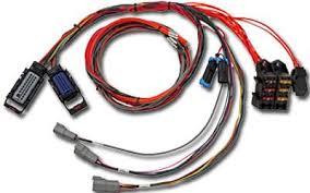 aem edo performance aem universal infinity 6 8h plug pin wiring kit