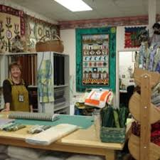 Cactus Quilt Shop - Fabric Stores - 7921 N Oracle Rd, Tucson, AZ ... & Photo of Cactus Quilt Shop - Tucson, AZ, United States. Friendly/Helpful Adamdwight.com