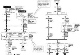 wiring diagram further 1985 ford f 150 wiring diagram as well 2004 ford f 150 tail light wiring 2788 radio wiring diagram image wiring diagram engine schematic