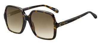 <b>Очки Oakley C/3</b> Split Time Черные One Sizesize, Спортивные ...